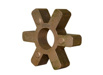 SBL090/095 Coupling Bronze SPIDER