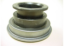 Aetna A3945 Bearing & Carrier