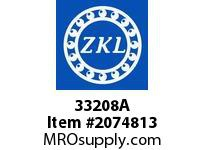 ZKL 33208A