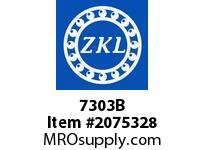 ZKL 7303B