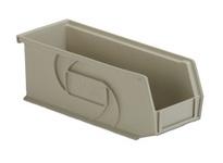 7006000 Model: PB104-4 Color: Stone