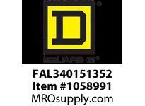 FAL340151352