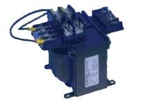 HC-0250-4100