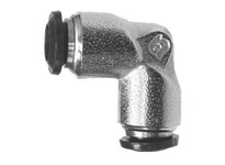 MRO 20660N 6MM P-I UNION ELBOW N-PLTD