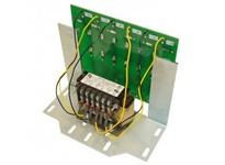 HPS RC0130P20E DVDT 130A 0.200MH 60HZ EN Filters