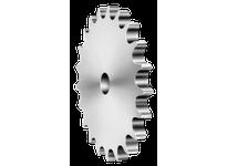 Linn-Gear 200A9 SPROCKET  H1