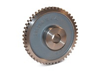BOSTON 13176 G850RH C. I. WORM GEARS