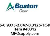 XOS-0.9375-2.047-0.3125-TC-NBR