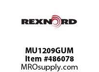 MU1209GUM PRTNWCG MU1209GUM 7505696