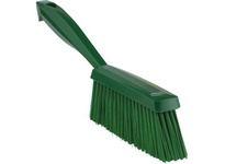 REMCO 45872 Vikan Sweep Brush Bakers Brush- Soft- Green