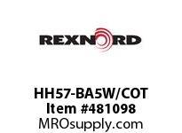 HH57-BA5W/COT
