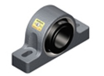 SealMaster USRBF5000E-207 DA