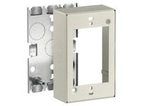 HBL_WDK HBL5747IVA R WAY 1G BOX SHALHBL500/700/HBL750IV