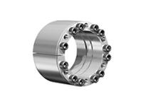 Ringfeder 7005-320 320 X 405 ECOLOC 7005 Locking assembly