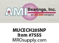 MUCECH205NP