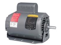 RL1309A
