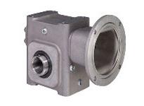 Electra-Gear EL8320570.27 EL-HM832-7.5-H_-180-27