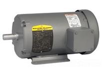 Baldor MM3542 .55KW 1725RPM 3PH 60HZ D80 3420M TEFC F2