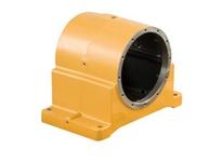 REXNORD 127116 SR9400402-MOD MAIN CASE POLR VM
