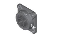 SealMaster MSFT-20 RM