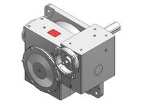 HubCity 0220-14025 4508L 100/1 WR 56C