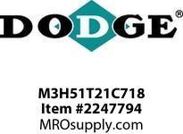 M3H51T21C718