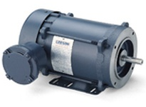 114634.00 1 1/2Hp 1740Rpm 56.Epfc.208-230/460V 3Ph 60Hz Cont 40C 1.0Sf Rigid A6T1 7Xk13B .Explosion-Proof.