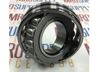 22317 EXW33C3 BORE: 85 MILLIMETERS OUTER DIAMETER: 180 MILLIMETERS WIDTH: 60 MILLIMETERS