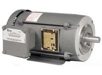 CM7014 1//.75HP, 1740//1440RPM, 3PH, 60//50HZ, 56C