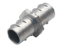 """Bridgeport 531-DC 3/4"""" screw in coupling"""