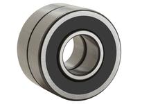 NTN MLE7012HVDUJ74S Precision Ball Bearings