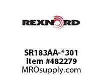 SR183AA-*301
