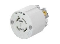 HBL_WDK HBL27W76IN WATERTIGHT CONNL16-20R REPL INT