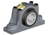 SealMaster SPB 307-2