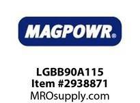 LGBB90A115