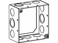 Orbit 4SDB-MKO-EXT 4S EXTENSION BOX 2-1/8^ DEEP MKO