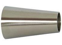 "DIXON B31W-R400300P 4""X3"" CON. REDUCER POL 316SS"