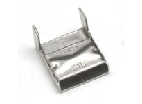 "AE4529 Clips 316SS 1/4"" use with AE43299"