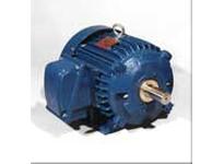 Teco-Westinghouse HB0034 AEHH8B MAX-E2/841 HP: 3 RPM: 1800 FRAME: 182T