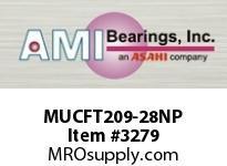 MUCFT209-28NP