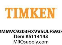 2MMVC9303HXVVSULFS934