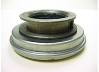 Aetna A4330 SA Bearing & Carrier