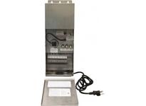 Orbit TR-600-1215-SS 12-15V 600W TRANS MULTI TAP +CORD - SS