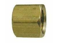 MRO 28075 1/8 BARSTOCK CAP (Package of 10)