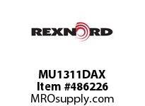MU1311DAX MU1311DAX 7505822