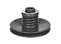 LoveJoy 68514427093 5010 5/8 PULLEY
