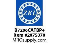 ZKL B7206CATBP4