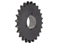 80Q30H Roller Chain Sprocket MST Bushed for (Q1)