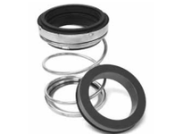 US Seal VGM-8258 REPLACEMENT SEAL FOR TRAVAINI LIQUID RING VACUUM PUMPS
