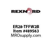 ER28-TFFW2B ER 28 TFF W2B 5801361
